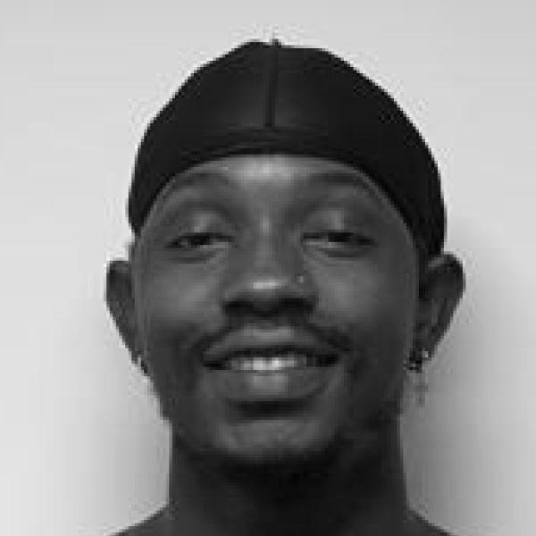 Gabriel Oyebade